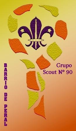 LogoBarrioPeral