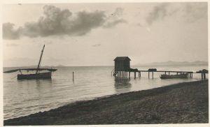 mar-menor-k-1952_116529
