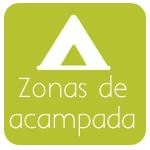 ico_zonas