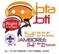 JOTA-JOTI-2010_EN