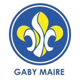 gaby maire logo scout-02